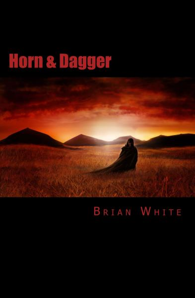 Horn & Dagger Sample Chapters Now Available
